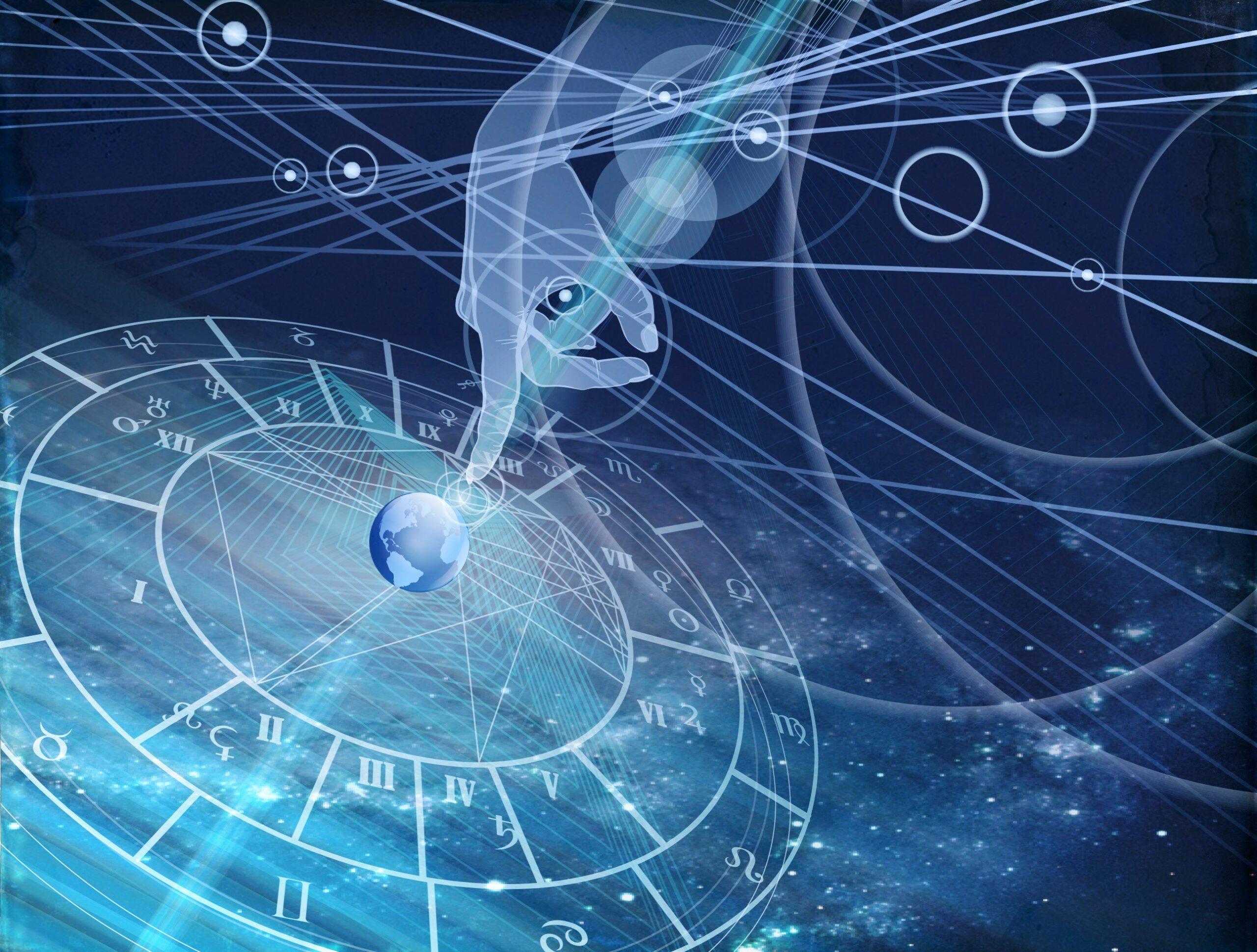 Астрология наука или нет