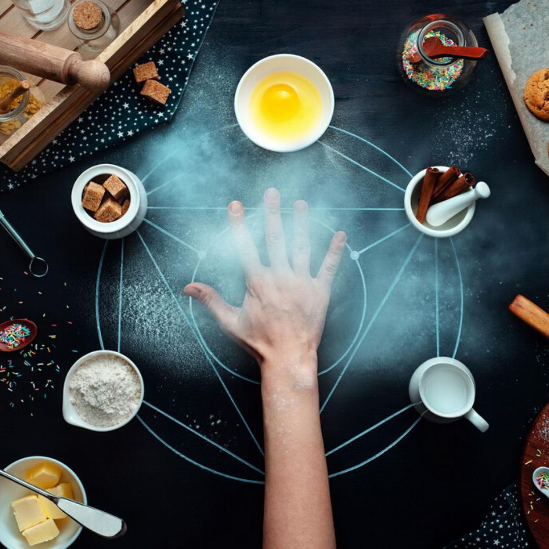 Гороскоп здоровья и диеты для Рака