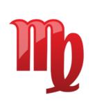 символ знака Дева