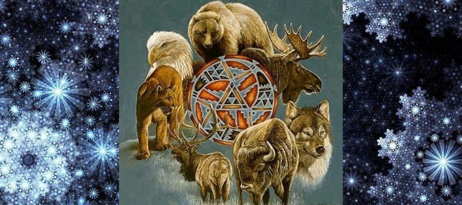Зороастрийский гороскоп на 2021 год