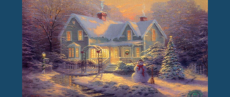 Когда празднуют Рождество Христово