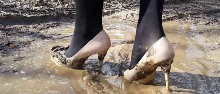 Если приснилась грязь под ногами