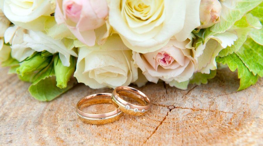 Какие бывают свадьбы и что дарить