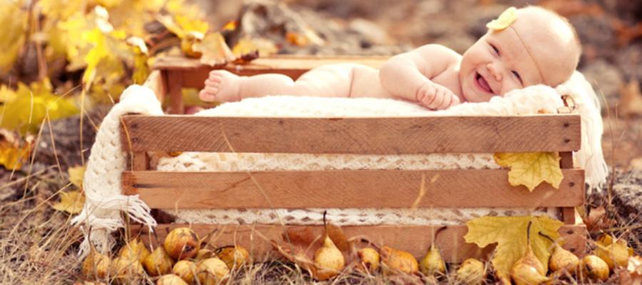 Персональный Гороскоп зачатия ребенка