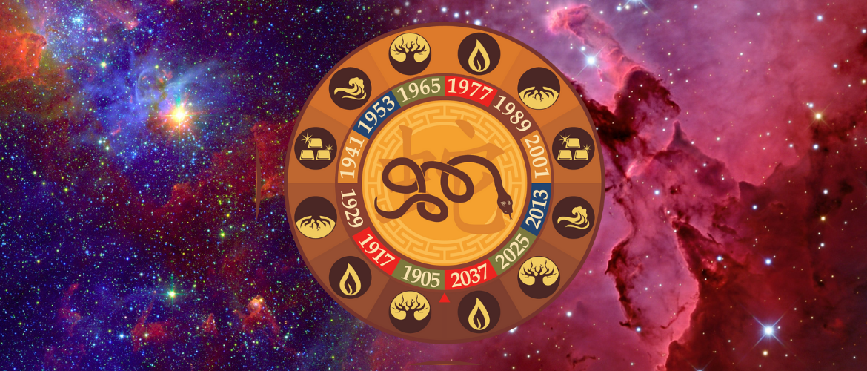 Гороскоп Змеи на 2022 год