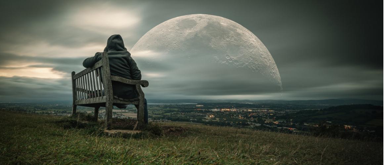29 лунный день характеристика