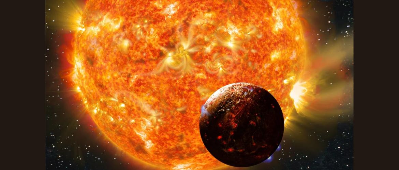 Даты ретроградного Меркурия в 2021