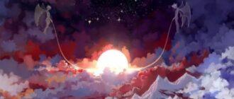 Солнце в Весах 2021