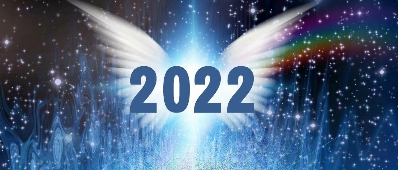 Значение числа 2022