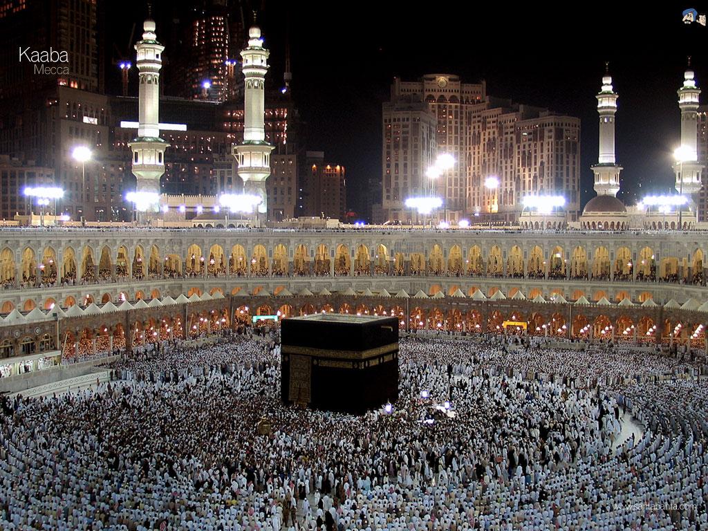 Джума пятница лучший день для мусульман
